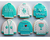 ugly-hanukkah-sweater-cookies