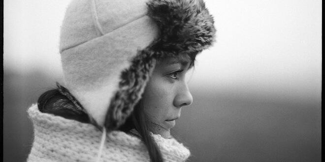 winter-hat-Flickr