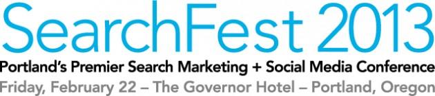SearchFest-2013-logo