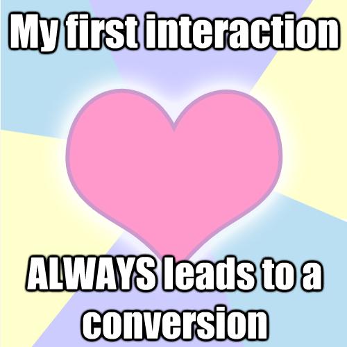 I-always-convert-baby