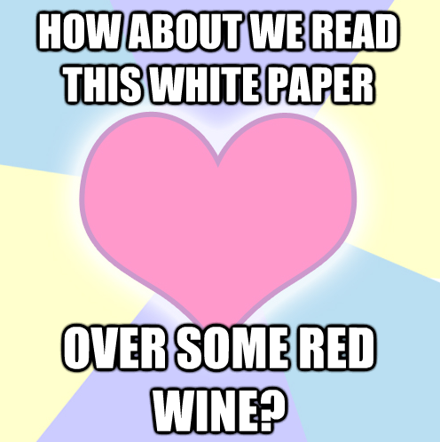 white-paper-red-wine
