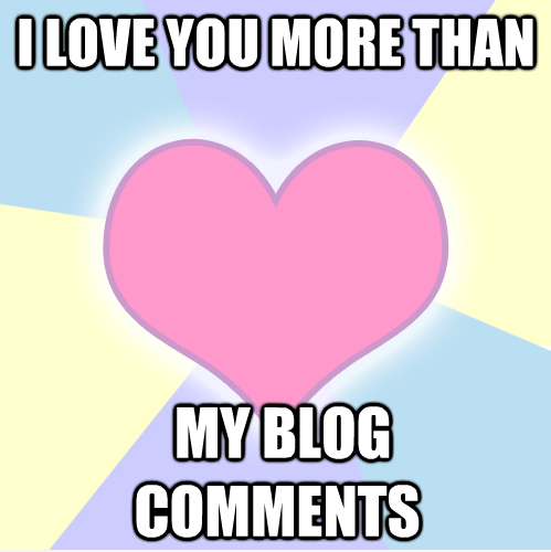 love-you-more-than-comments