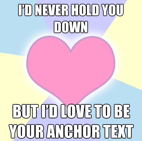 let-me-be-your-anchor-text