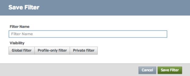 FilterSets-SaveFilter