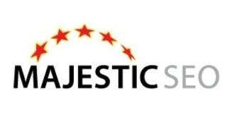 Majestic-SEO-logo-large