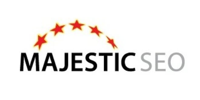 Raven partner spotlight: Majestic SEO