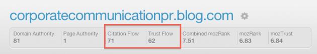 Link-Manager-flow-scores