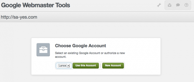 Google-Webmaster-Tools-authorize