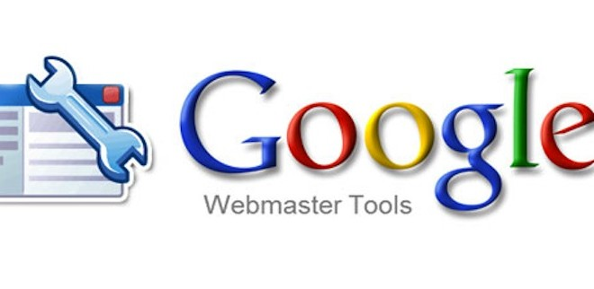 Raven data integration spotlight: Google Webmaster Tools