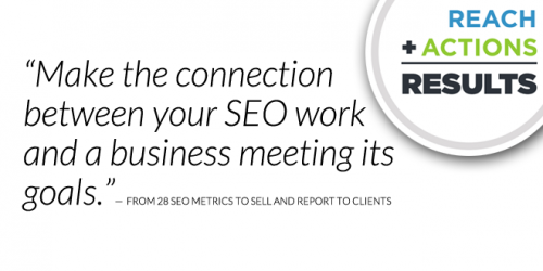 seo-metrics-pullquote