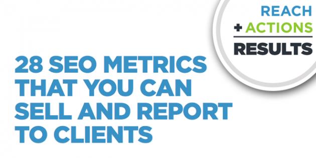 seo-metrics-guide-banner