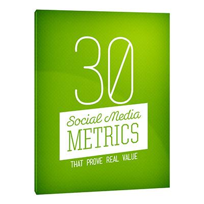30-Social-Media-Metrics