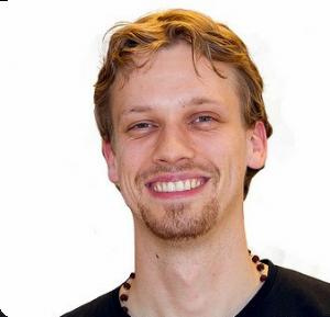 Jonathan Schikowski