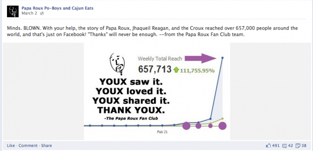 Papa-Roux-Facebook