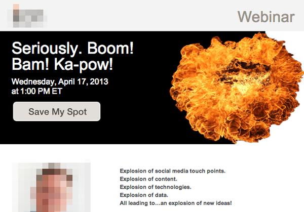 explosive-webinar