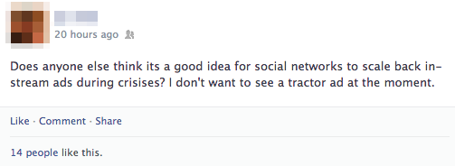 Facebook-pause-ads