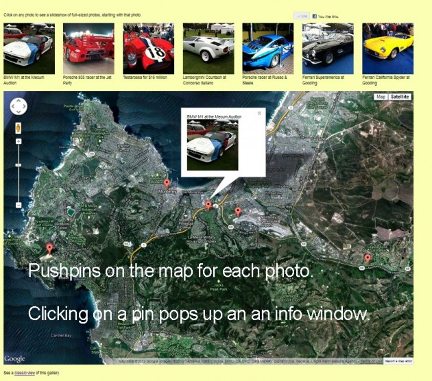 SEO-photo-gallery-map