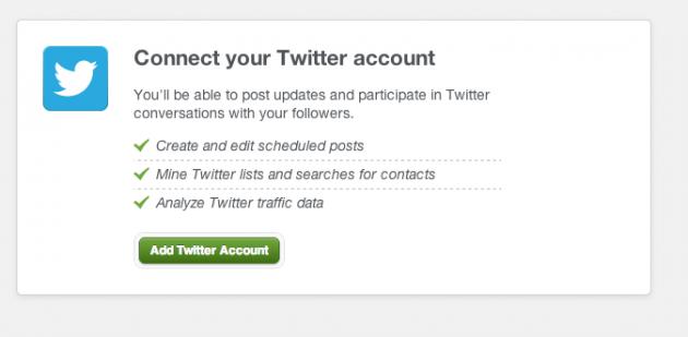 add-Twitter-account