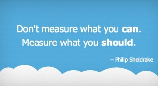 measure-what-you-should