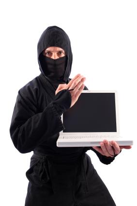 Ninja Social Media Manager