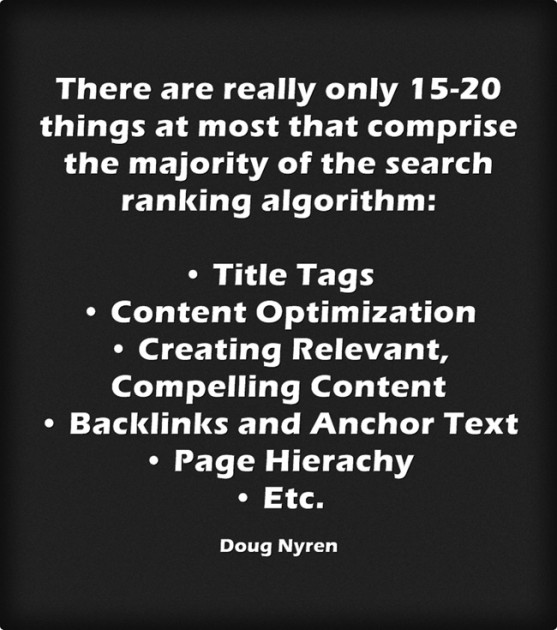 SEO tips for newbies - 42