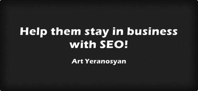 SEO tips for newbies - 47