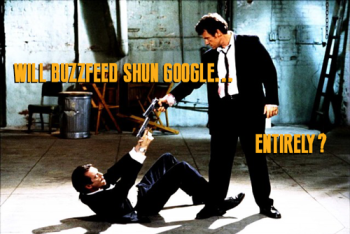 BuzzFeed Shun