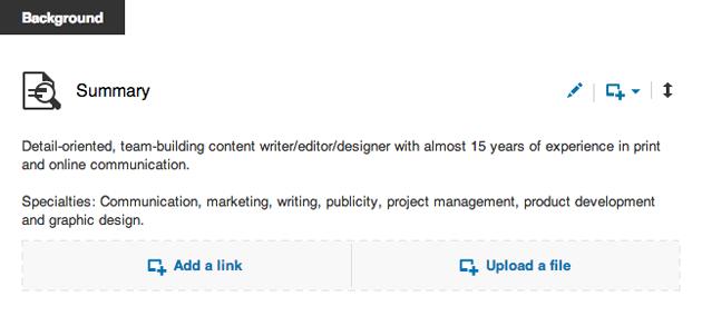 LinkedIn-Portfolio-05