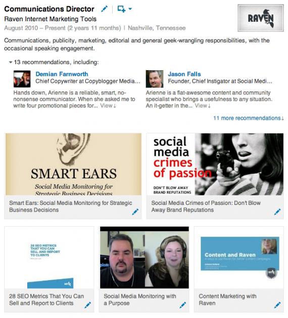 LinkedIn-Portfolio-06