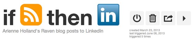LinkedIn Profile Portfolio-01