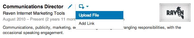 LinkedIn-Portfolio-04