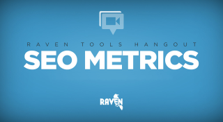 Raven-Tools-Hangout