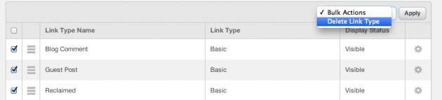 delete-link-types
