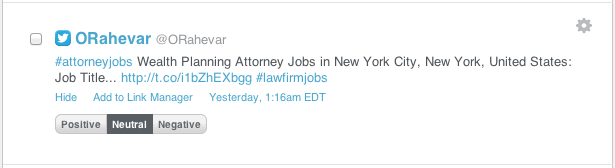 attorney-sentiment