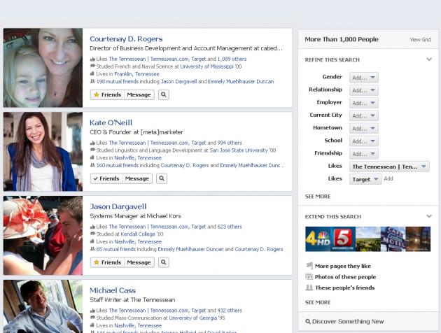 Facebook-Graph-Tennessean-Target
