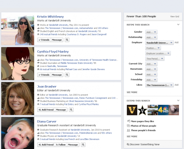 Facebook-Graph-Tennessean-Vanderbilt