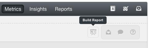 BUild-report