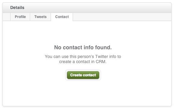 DYK-TwitterSearch-5