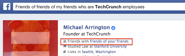 friends-friends-friends-techcrunch