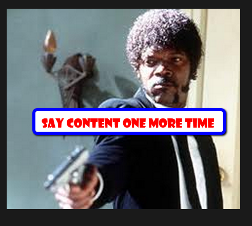 before-you-say-content