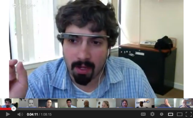 barry-google-glasses
