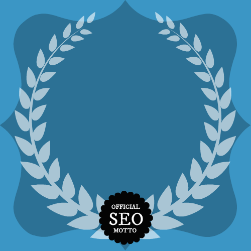 official-SEO-logo