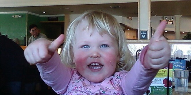 thumbs-up-kid