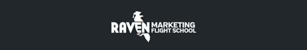 marketing-flight-school