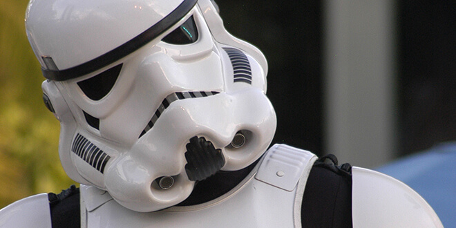 confused-stormtrooper