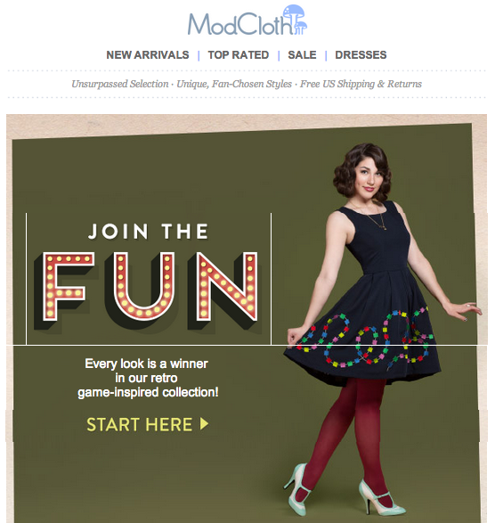 modcloth-email-animation