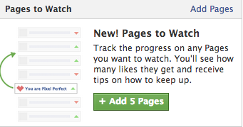 pages-to-watch-prompt