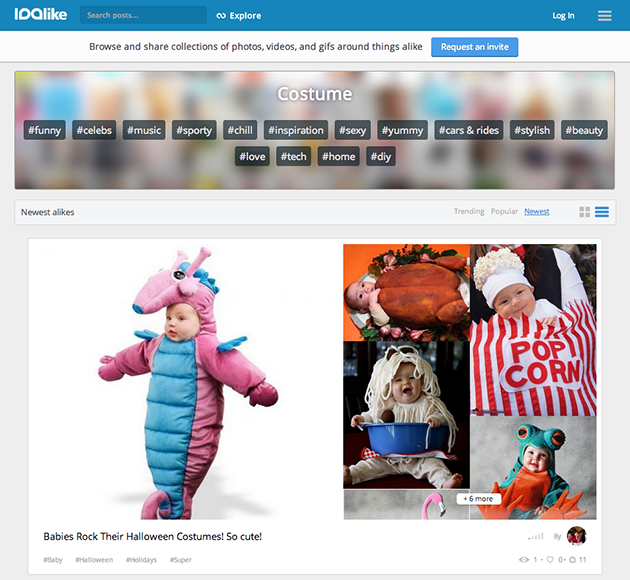 15 Free Tools for Instant Content Ideas (and 2 Paid Ones)