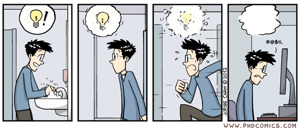 light-bulb-comic