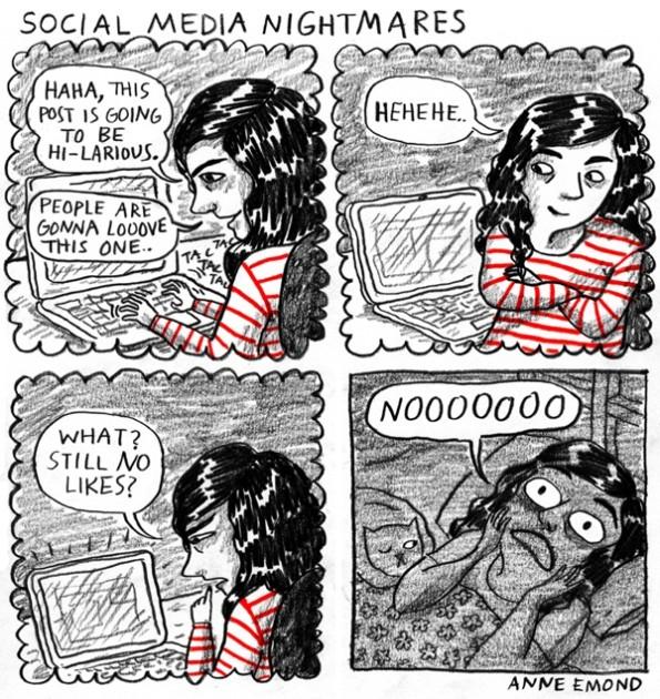 social-media-nightmares